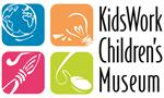 KidsWork Children's Museum