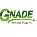 Gnade Insurance Group, Inc