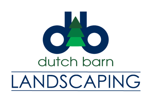 Gallery Image DBLandscapingLogo_OL.png