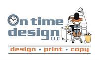 On Time Design LLC