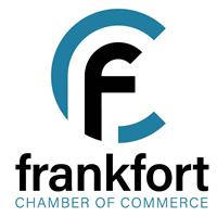 Frankfort Chamber of Commerce