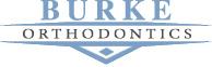 Burke Orthodontics