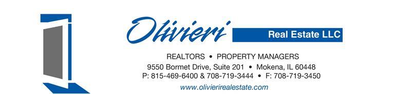 Olivieri Real Estate, LLC