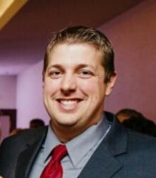 Josh Lehane with Olivieri Real Estate LLC