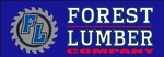 Forest Lumber Company