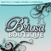 Briosa Boutique