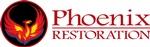 Phoenix Restoration