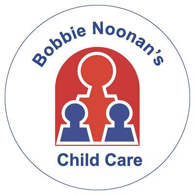 Bobbie Noonan's Child Care
