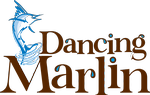 Dancing Marlin, LLC