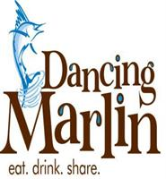 Dancing Marlin, LLC