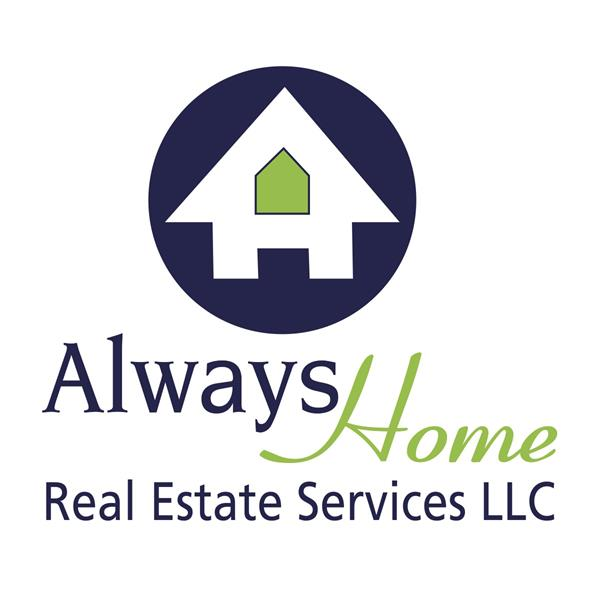 Always Home Real Estate Services LLC