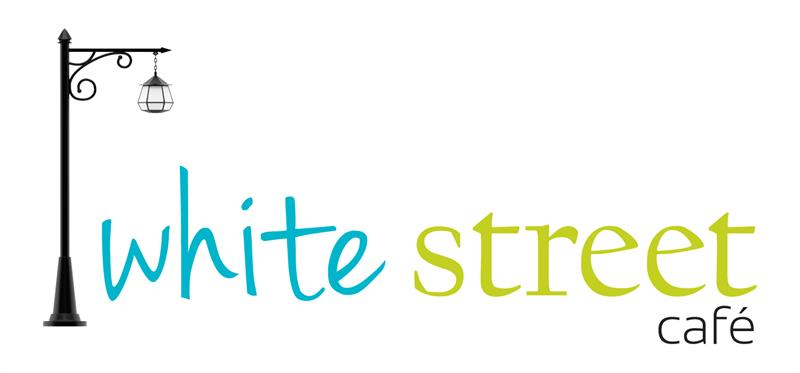 White Street Cafe LLC
