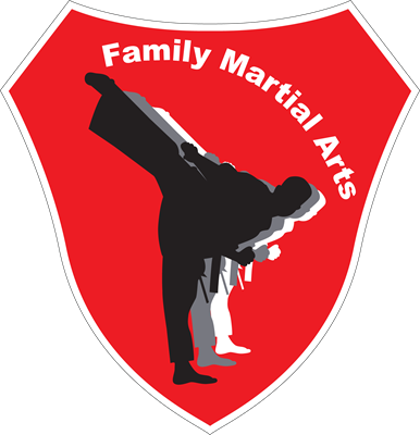 Family Martial Arts Inc.