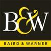 Baird & Warner - Frankfort