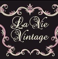 La Vie Vintage