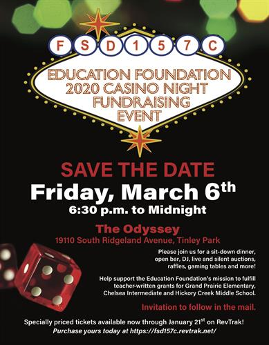 Gallery Image EF_CASINO_NIGHT_SAVE_THE_DATE_2020.jpg