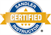 Sandler Summer Camp for Managers and Leaders