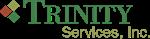 Trinity Services Inc