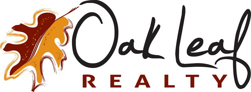 Oak Leaf Realty