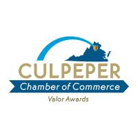 Culpeper Chambers Valor Awards