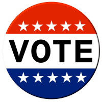 Candidates Forum - House of Delegates, Board of Supervisors & School Board