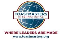 Toastmasters International - Culpeper Chapter