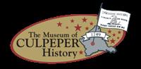 Museum of Culpeper History and Cedar Mountain Battlefield Partner for Hands on History Program