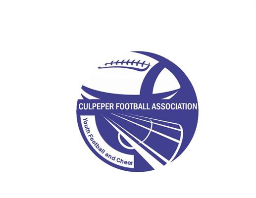 Culpeper Football Association
