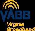 Virginia Broadband, LLC
