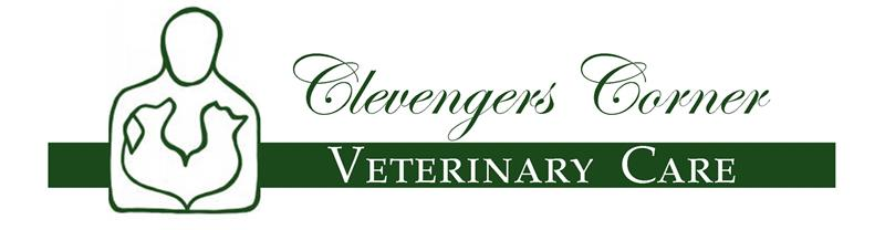 Clevengers Corner Veterinary Care