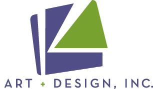 K Art and Design