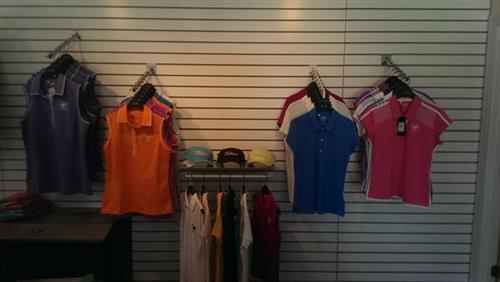 Gallery Image golf_shop_1.jpg