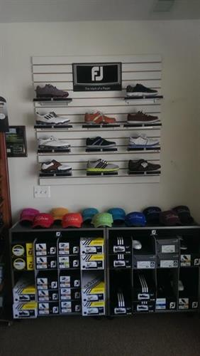 Gallery Image golf_shop_2.jpg