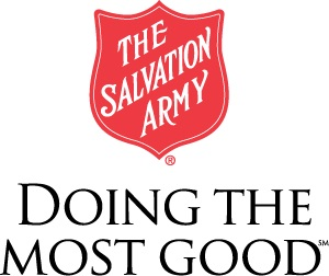 The Salvation Army of Culpeper-Warrenton
