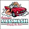 Culpeper Car Wash