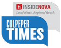 Rappahannock Media and Culpeper Times