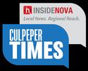 Rappahannock Media and Culpeper Times