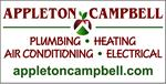 Appleton Campbell Plumbing, Heating, Air Conditioning & Electrical