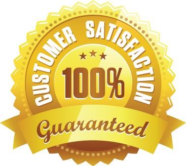 Gallery Image 100__logo.jpg
