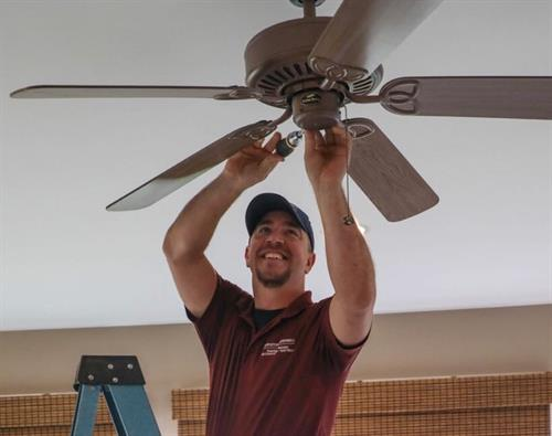 Gallery Image Chad_with_ceiling_fan.jpg
