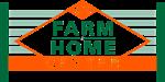 CFC Farm & Home Center