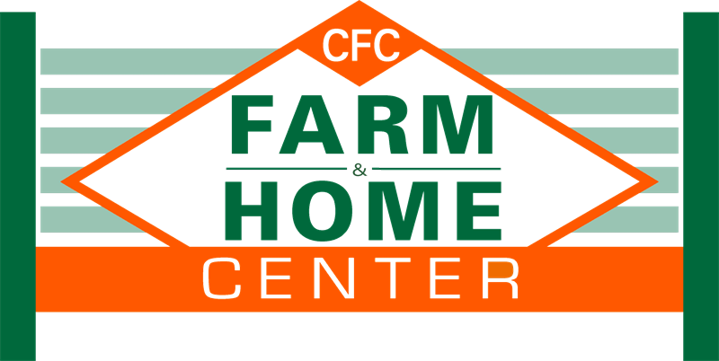 CFC Farm & Home Center
