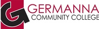 Daniel Technology Center - Germanna
