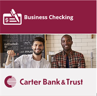 Carter Bank & Trust - Culpeper