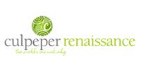 Culpeper Renaissance, Inc. Announces Culpeper Downtown Job Fair