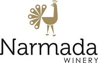 Live Music by Davis Bradley at Narmada Winery!
