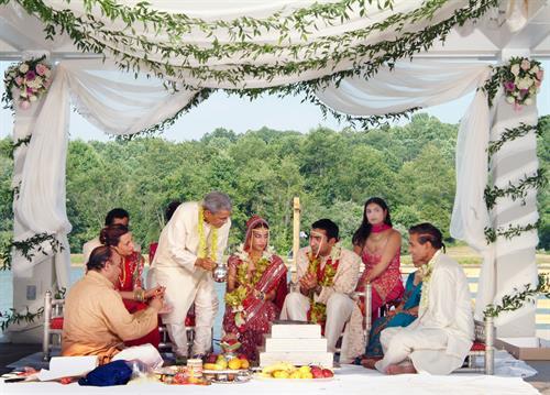 Gallery Image Narmada_pavillion_sm.jpg