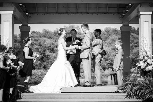 Gallery Image Will_and_Sara_s_Wedding-Danielle_s_Favorites-0113.jpg