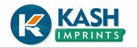 Kash Imprints