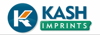 Kash Imprints